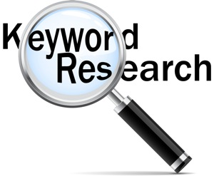 keyword-research-magnifying-glass.jpg